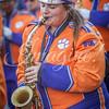 clemson-tiger-band-syracuse-2016-694