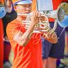 clemson-tiger-band-syracuse-2016-139