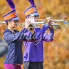 clemson-tiger-band-syracuse-2016-182