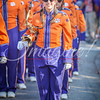 clemson-tiger-band-syracuse-2016-580