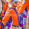 clemson-tiger-band-syracuse-2016-492