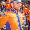 clemson-tiger-band-syracuse-2016-670
