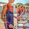 clemson-tiger-band-syracuse-2016-412
