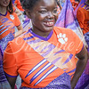 clemson-tiger-band-syracuse-2016-611