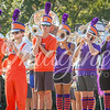 clemson-tiger-band-syracuse-2016-144