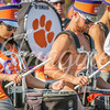 clemson-tiger-band-syracuse-2016-82