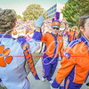 clemson-tiger-band-syracuse-2016-426