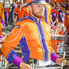 clemson-tiger-band-syracuse-2016-677