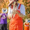 clemson-tiger-band-syracuse-2016-219