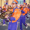 clemson-tiger-band-syracuse-2016-659
