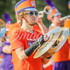 clemson-tiger-band-syracuse-2016-91