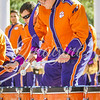 clemson-tiger-band-syracuse-2016-316