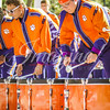 clemson-tiger-band-syracuse-2016-315