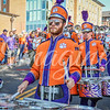 clemson-tiger-band-syracuse-2016-663
