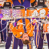 clemson-tiger-band-syracuse-2016-527