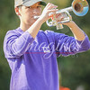 clemson-tiger-band-syracuse-2016-237