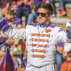 clemson-tiger-band-syracuse-2016-297