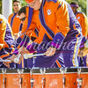 clemson-tiger-band-syracuse-2016-318