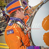 clemson-tiger-band-syracuse-2016-668