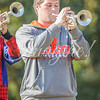 clemson-tiger-band-syracuse-2016-236