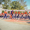 clemson-tiger-band-syracuse-2016-388