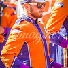 clemson-tiger-band-syracuse-2016-493