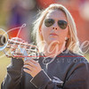clemson-tiger-band-syracuse-2016-228
