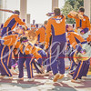 clemson-tiger-band-syracuse-2016-517