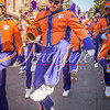 clemson-tiger-band-syracuse-2016-652