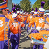 clemson-tiger-band-syracuse-2016-693