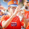 clemson-tiger-band-syracuse-2016-171