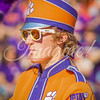 clemson-tiger-band-syracuse-2016-500