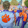 clemson-tiger-band-syracuse-2016-419