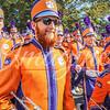 clemson-tiger-band-syracuse-2016-635