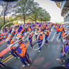 clemson-tiger-band-syracuse-2016-687