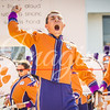 clemson-tiger-band-syracuse-2016-523
