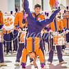 clemson-tiger-band-syracuse-2016-524