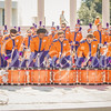 clemson-tiger-band-syracuse-2016-513