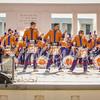 clemson-tiger-band-syracuse-2016-507