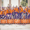 clemson-tiger-band-syracuse-2016-516