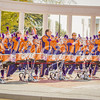 clemson-tiger-band-syracuse-2016-514