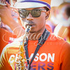 clemson-tiger-band-syracuse-2016-29