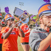 clemson-tiger-band-syracuse-2016-167