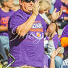 clemson-tiger-band-syracuse-2016-331
