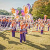 clemson-tiger-band-syracuse-2016-464