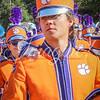 clemson-tiger-band-syracuse-2016-639
