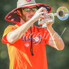 clemson-tiger-band-syracuse-2016-238