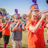 clemson-tiger-band-syracuse-2016-165