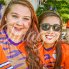clemson-tiger-band-syracuse-2016-379