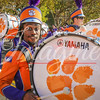 clemson-tiger-band-syracuse-2016-667